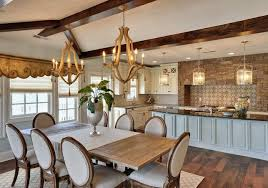 open kitchen dining room designs. Perfect Kitchen Kitchen Dining Room Design Layout Stunning And  For Good Cool Impressive Open Designs A