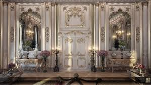 Marie Antoinette Inspired Bedroom 5 Luxurious Interiors Inspired By Louis Era French Design