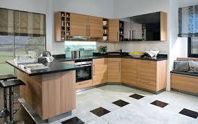 kitchen home interior design kitchen scaffolding on in conjuntion