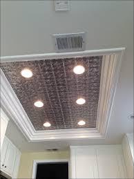 plug in vanity lighting.  plug kitchenplug in vanity lights home depot ceiling fans vintage flush mount  light over and plug lighting l