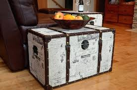 decorative storage trunks kitchen cabinet decorative storage trunks decorative new medium wood steamer trunk wooden decorative