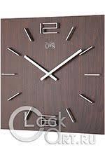 <b>Настенные часы Tomas Stern</b>