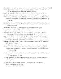 falklands war essay jpg cb  works cited 12