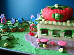 Themed Kitchen Strawberry Themed Kitchen Decor All About Kitchen Photo Ideas
