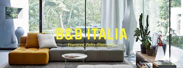 Italian Modern Furniture Brands Extraordinary BB Italia Space Furniture