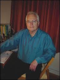 O'Hara Roger – Graham Stevenson