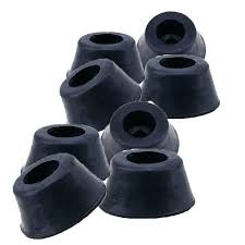 rubber feet for stools rubber feet for chair furniture leg anti slip black rubber feet pad rubber feet for stools furniture legs chair