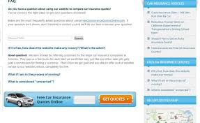 inexpensive car insurance simple method to obtain inexpensive estimates car insurance quotes