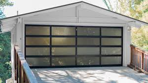 garage doors st louis mo pro lift garage doors of st