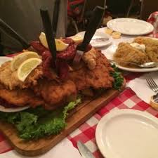 Country Style Hungarian Restaurant  Masticating MolarsCountry Style Hungarian Restaurant Menu