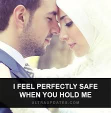 Lovely Couple Quotes Magnificent 48 Inspirational Couple Quotes Sayings With Beautiful Images