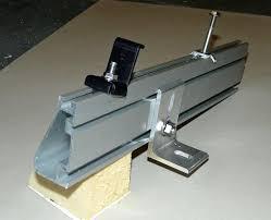 diy solar panel installation pv uk kits 4kw systems diy solar panel installation s system plans kit kits