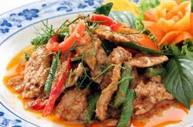thai food sydney cbd delivery