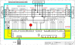 3 phase wiring schematic schematic diagrams 440 Volt Wiring Configuration interconnection diagram three phase custom wiring diagram \\u2022 440 volt 3 phase wiring schematics 3 phase wiring schematic