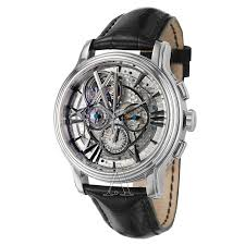 zenith academy 65 1260 4033 77 c611 men s watch watches zenith men s academy tourbillon quantieme perpetuel watch