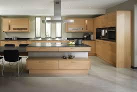 Modern Kitchen Gallery Bespoke Kitchens Bespoke Handmade Kitchens Bespoke Fitted