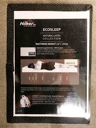 Holder Mattress  DreamfieldA Good Mattress