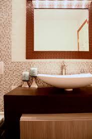 Metric Design Centre Bath Trends