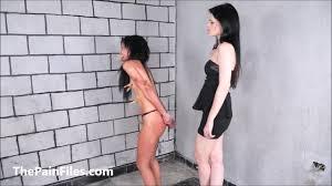 Spanking porn videos goBDSM