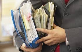 Готовые рефераты на заказ всегда выгодно и удобно вместе с tambow  Готовые рефераты