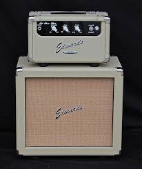 edwards custom 1x12 speaker cabinet with front frame handmade with all 3 4 baltic birch plywood and 3 4 front and back baffles dimensions are 18 5l