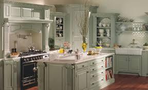 Kitchen Remodeling Alexandria Va Decor Painting Simple Ideas