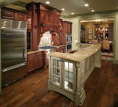 elegant cost to build a kitchen island 31 in home decor ideas with cost to build a kitchen island