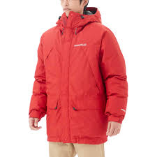 Lands End Jacket Size Chart Powder Land Parka Clothing Online Shop Montbell