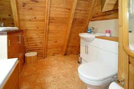cork flooring in the bathroom. Cork Bathroom Flooring Attic With Fitted Furniture And For Your . In The I