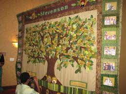 Family tree quilt … | Pinteres… & Family tree quilt More Adamdwight.com