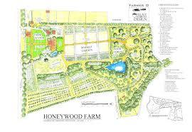 Garden Plan Layouts Simple Vegetable Garden Design Vertical Vegetable Garden Ideas Home