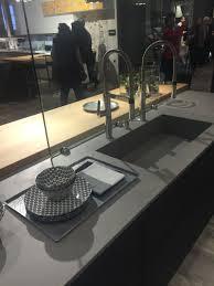 Top Mount Sinks Kitchen Sink Black Undermount Odyssey Cabinet And