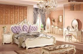 china bedroom furniture china bedroom furniture. Bedroom China Furniture Incredible Intended For