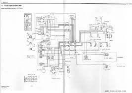 yanmar marine diesel engine 4lhe series service manual pdf repair enlarge repair manual yanmar marine diesel engine 4lhe series service manual pdf 2 enlarge