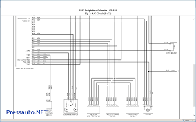 what does nca mean a wiring diagram pranabars pressauto net square d 8536 wiring diagram at Square D Motor Control Diagrams
