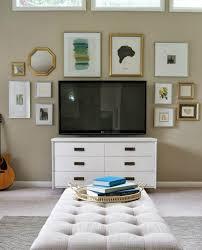 40 tv wall decor ideas inspirational
