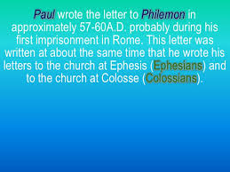 hes now your brother pauls letter to philemon 3 728 cb=
