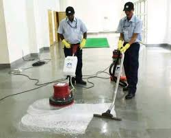 house keeping images p r house keeping services mvp colony cleaning services