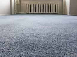 rug padding page 2 home design and furnishings blog