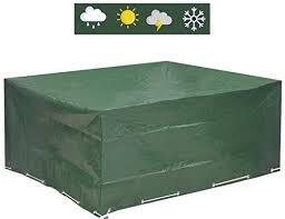 best patio furniture covers. Garden Furniture Covers 250x210x90 - COMPARISON WINNER 2018* Patio Cover. Best Patio Furniture Covers A
