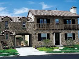 pictures of stone exterior on homes. pictures of stone exterior on homes i
