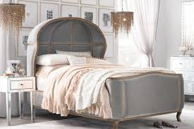 restoration hardware bedroom. Last Friday, Furniture Company Restoration Hardware Teased Us With A Preview Video Of Their New Bedroom M