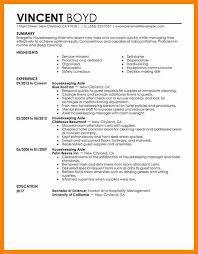 Michigan Works Resume Builderresume Career Builder Cover Letter Cozum Us Live  Career Cover Live Livecareer Resume Builder 2017jpg