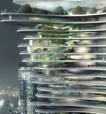 1000+ ideas about Futuristic Architecture on Pinterest | Zaha Hadid ...