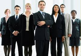 professional clothing dress professionally for interview success career services embry