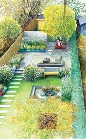 chinese garden design ideas