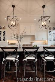 matching kitchen and dining room lighting pendant lighting with matching chandelier stagger love the white shaker