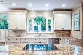 bathroom remodeling albuquerque. Large Size Of Bathrooms Design:bathroom Remodel Memphis Bathtub Refinishing Chicago Bathroom Albuquerque Bath Remodeling D