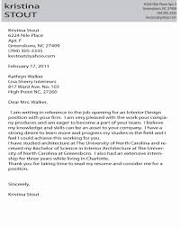 Construction Cover Letter Awesome Pilot Cover Letter Pdf Format