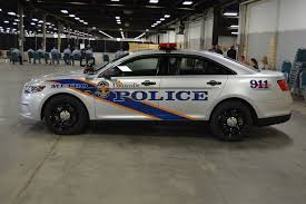 Louisville KY PD Police Cars Pinterest Police cars and Cars